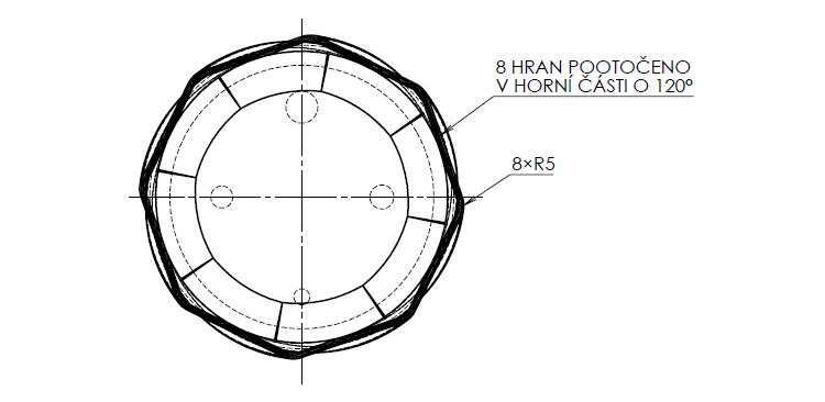 4-Mujsolidworks-sklenice-postup-tutorial-navod-ucime-se-solidworks-loft-pridani-spojenim-profilu-ohybani