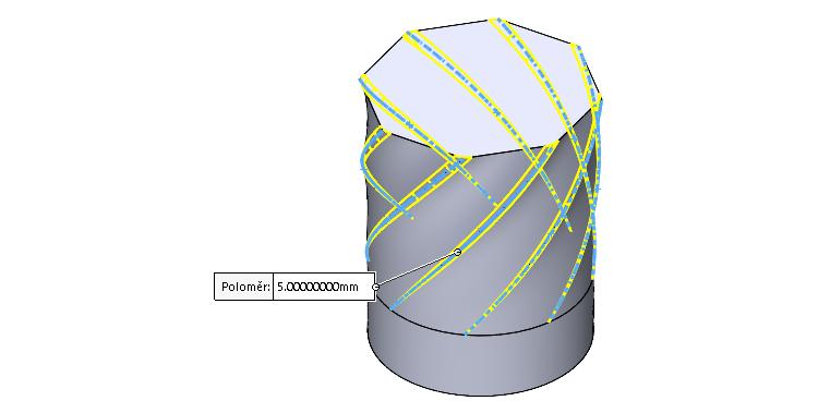 40-Mujsolidworks-sklenice-postup-tutorial-navod-ucime-se-solidworks-loft-pridani-spojenim-profilu-ohybani