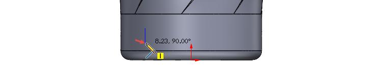 54-Mujsolidworks-sklenice-postup-tutorial-navod-ucime-se-solidworks-loft-pridani-spojenim-profilu-ohybani