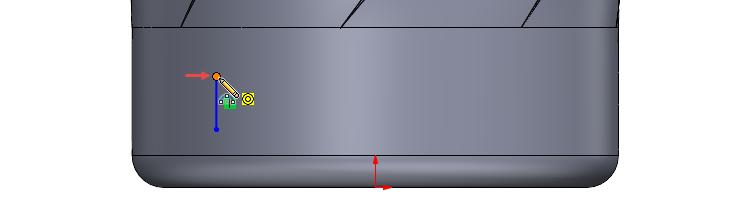 56-Mujsolidworks-sklenice-postup-tutorial-navod-ucime-se-solidworks-loft-pridani-spojenim-profilu-ohybani