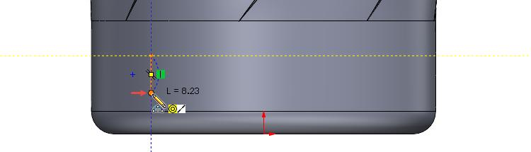 57-Mujsolidworks-sklenice-postup-tutorial-navod-ucime-se-solidworks-loft-pridani-spojenim-profilu-ohybani