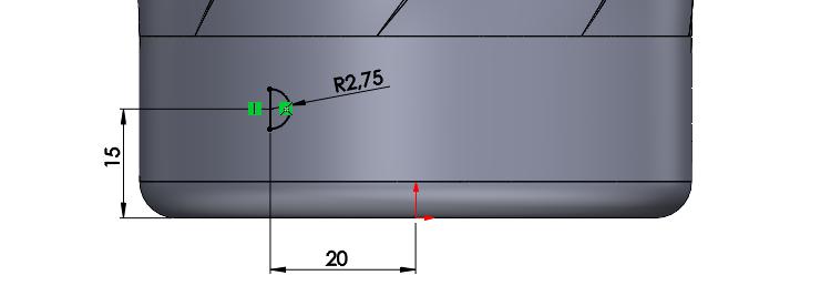 59-Mujsolidworks-sklenice-postup-tutorial-navod-ucime-se-solidworks-loft-pridani-spojenim-profilu-ohybani
