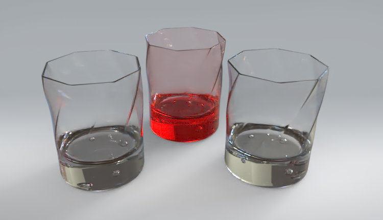 6-Mujsolidworks-sklenice-postup-tutorial-navod-ucime-se-solidworks-loft-pridani-spojenim-profilu-ohybani
