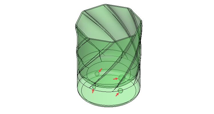 63-Mujsolidworks-sklenice-postup-tutorial-navod-ucime-se-solidworks-loft-pridani-spojenim-profilu-ohybani
