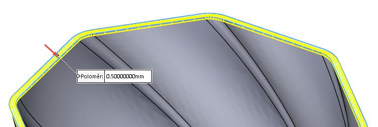 64-Mujsolidworks-sklenice-postup-tutorial-navod-ucime-se-solidworks-loft-pridani-spojenim-profilu-ohybani