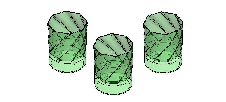 72-Mujsolidworks-sklenice-postup-tutorial-navod-ucime-se-solidworks-loft-pridani-spojenim-profilu-ohybani
