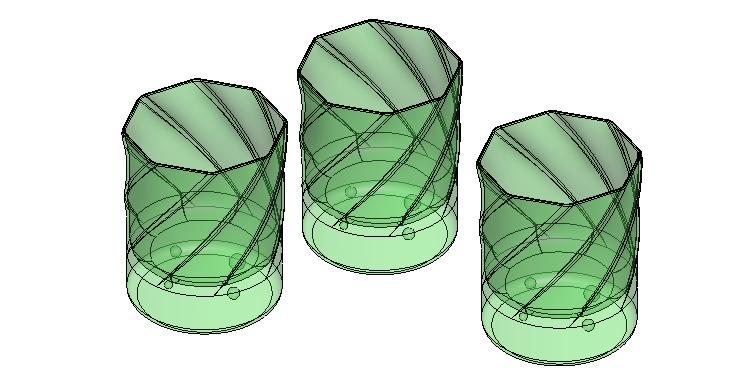 74-Mujsolidworks-sklenice-postup-tutorial-navod-ucime-se-solidworks-loft-pridani-spojenim-profilu-ohybani