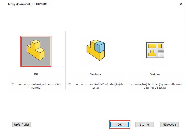 10-SolidWorks-MujSolidWorks-cviceni-exercises-beginner-ucime-se-postup-tutorial-navod
