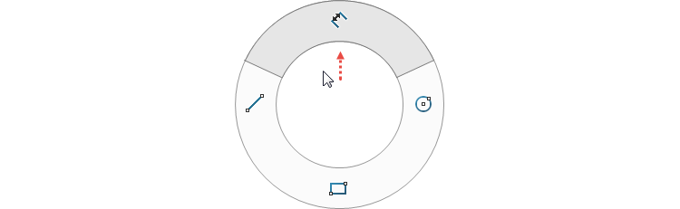 16-SolidWorks-MujSolidWorks-cviceni-exercises-beginner-ucime-se-postup-tutorial-navod