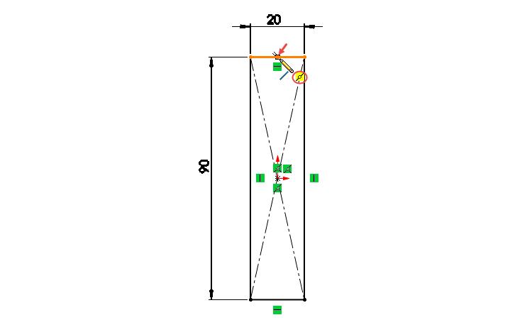 22-SolidWorks-MujSolidWorks-cviceni-exercises-beginner-ucime-se-postup-tutorial-navod