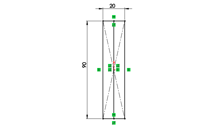 24-SolidWorks-MujSolidWorks-cviceni-exercises-beginner-ucime-se-postup-tutorial-navod