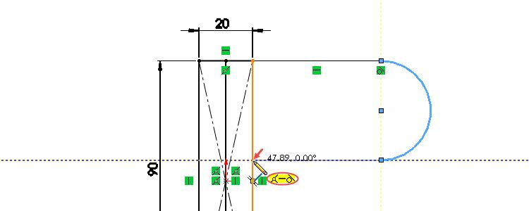 28-SolidWorks-MujSolidWorks-cviceni-exercises-beginner-ucime-se-postup-tutorial-navod