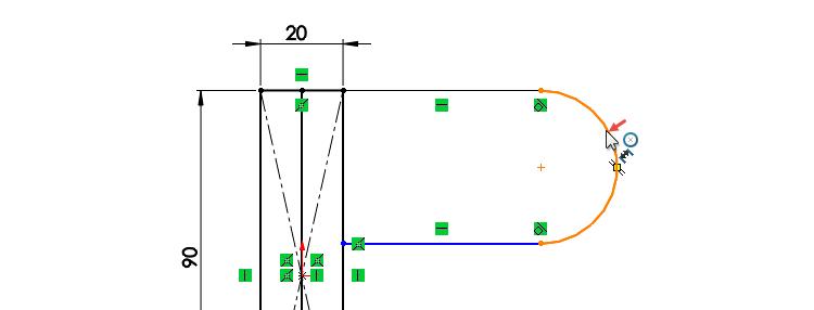 29-SolidWorks-MujSolidWorks-cviceni-exercises-beginner-ucime-se-postup-tutorial-navod