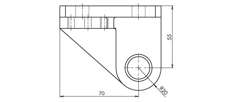 3-SolidWorks-MujSolidWorks-cviceni-exercises-beginner-ucime-se-postup-tutorial-navod