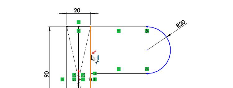 31-SolidWorks-MujSolidWorks-cviceni-exercises-beginner-ucime-se-postup-tutorial-navod