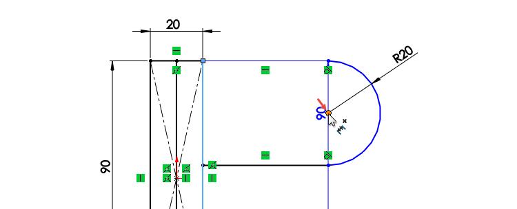 32-SolidWorks-MujSolidWorks-cviceni-exercises-beginner-ucime-se-postup-tutorial-navod