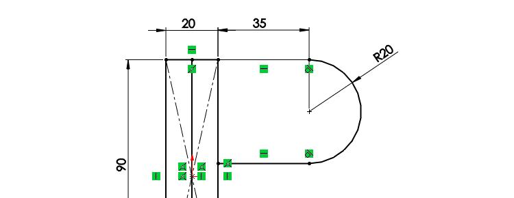 33-SolidWorks-MujSolidWorks-cviceni-exercises-beginner-ucime-se-postup-tutorial-navod