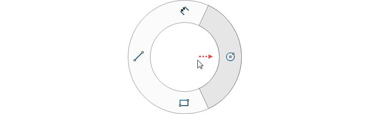 34-SolidWorks-MujSolidWorks-cviceni-exercises-beginner-ucime-se-postup-tutorial-navod