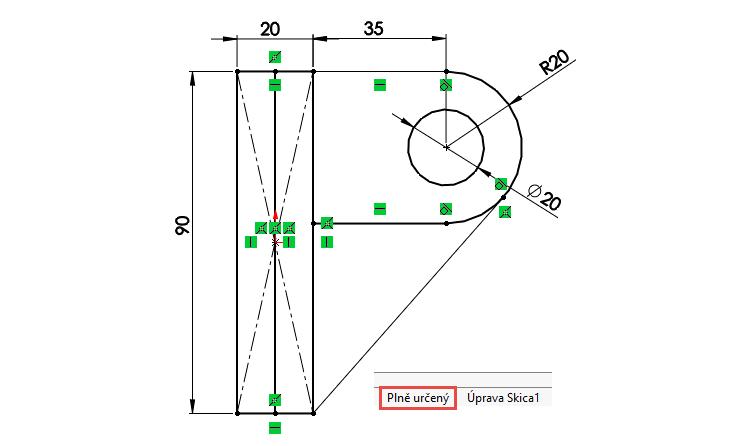 40-SolidWorks-MujSolidWorks-cviceni-exercises-beginner-ucime-se-postup-tutorial-navod