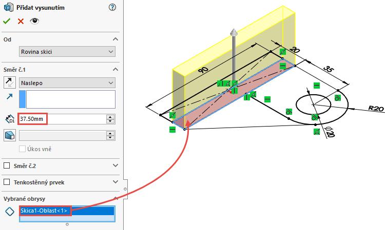 42-SolidWorks-MujSolidWorks-cviceni-exercises-beginner-ucime-se-postup-tutorial-navod