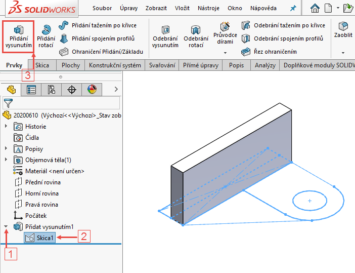 43-SolidWorks-MujSolidWorks-cviceni-exercises-beginner-ucime-se-postup-tutorial-navod
