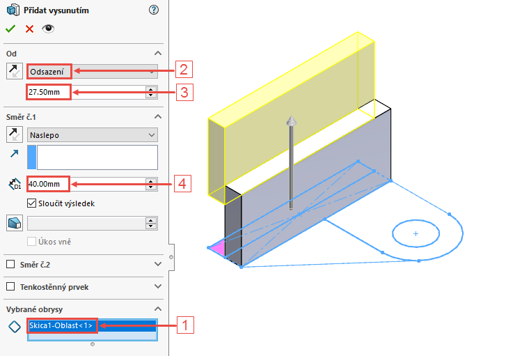 44-SolidWorks-MujSolidWorks-cviceni-exercises-beginner-ucime-se-postup-tutorial-navod