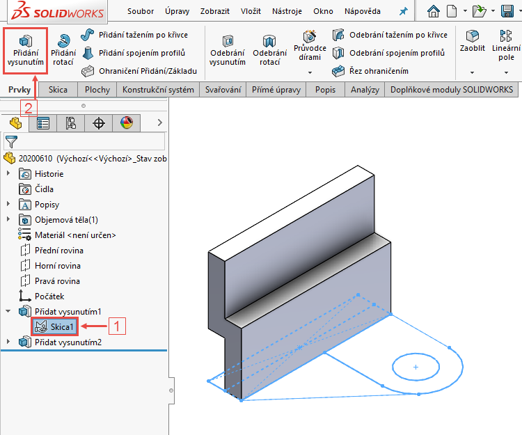 45-SolidWorks-MujSolidWorks-cviceni-exercises-beginner-ucime-se-postup-tutorial-navod