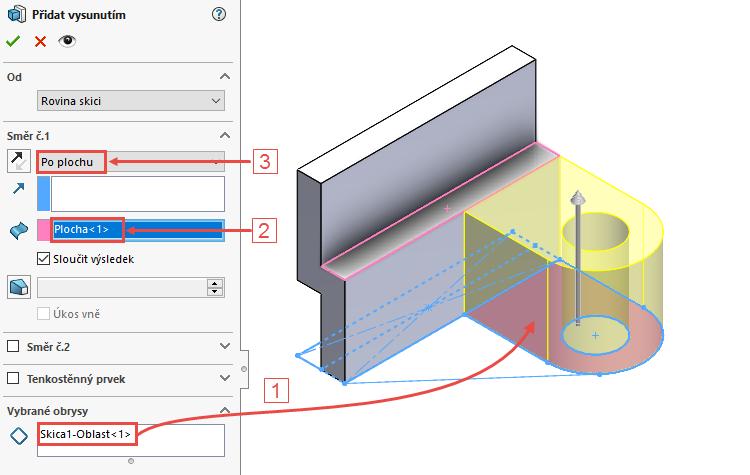 46-SolidWorks-MujSolidWorks-cviceni-exercises-beginner-ucime-se-postup-tutorial-navod