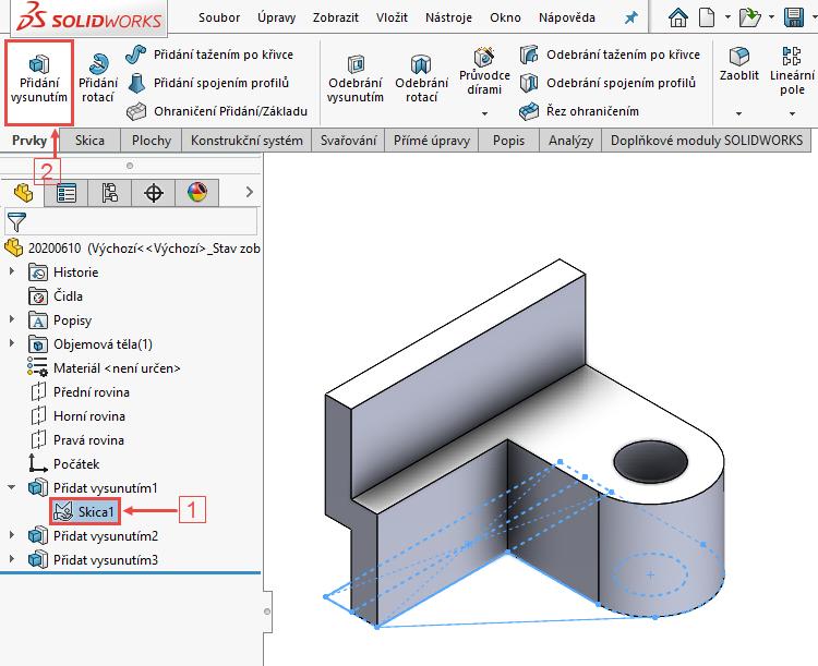 47-SolidWorks-MujSolidWorks-cviceni-exercises-beginner-ucime-se-postup-tutorial-navod
