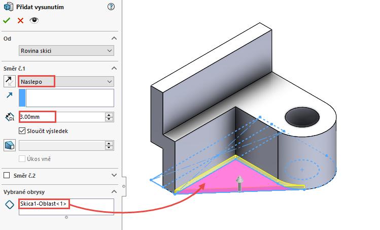 48-SolidWorks-MujSolidWorks-cviceni-exercises-beginner-ucime-se-postup-tutorial-navod