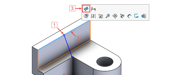 52-SolidWorks-MujSolidWorks-cviceni-exercises-beginner-ucime-se-postup-tutorial-navod