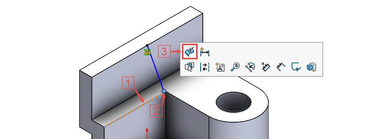 53-SolidWorks-MujSolidWorks-cviceni-exercises-beginner-ucime-se-postup-tutorial-navod