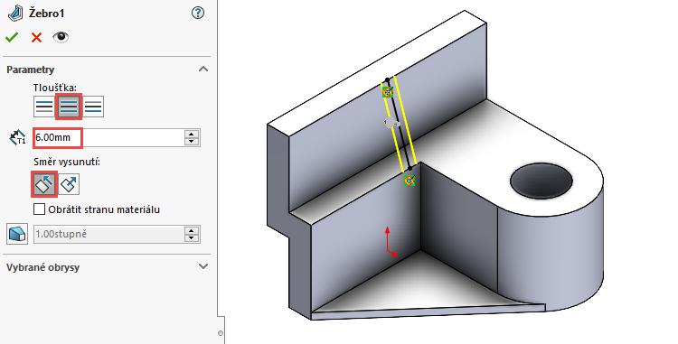 56-SolidWorks-MujSolidWorks-cviceni-exercises-beginner-ucime-se-postup-tutorial-navod