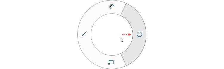 77-SolidWorks-MujSolidWorks-cviceni-exercises-beginner-ucime-se-postup-tutorial-navod