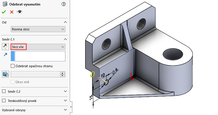 80-SolidWorks-MujSolidWorks-cviceni-exercises-beginner-ucime-se-postup-tutorial-navod