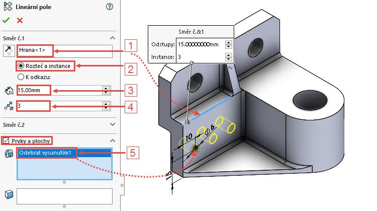 82-SolidWorks-MujSolidWorks-cviceni-exercises-beginner-ucime-se-postup-tutorial-navod