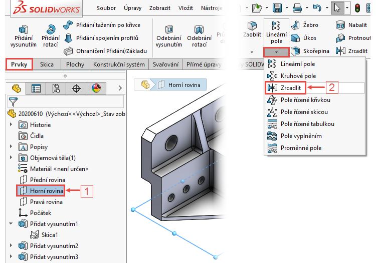 83-SolidWorks-MujSolidWorks-cviceni-exercises-beginner-ucime-se-postup-tutorial-navod