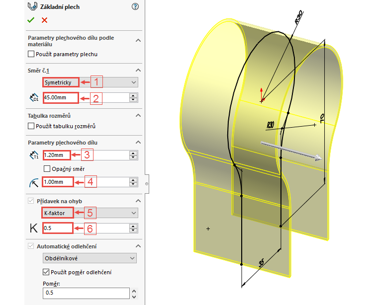 25-Mujsolidworks-plechove-dily-tutorial-postup-navod-sheet-metal