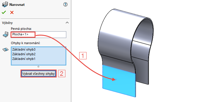27-Mujsolidworks-plechove-dily-tutorial-postup-navod-sheet-metal