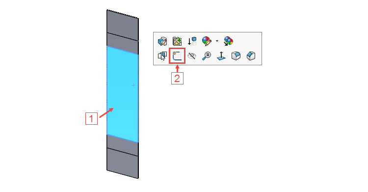 28-Mujsolidworks-plechove-dily-tutorial-postup-navod-sheet-metal