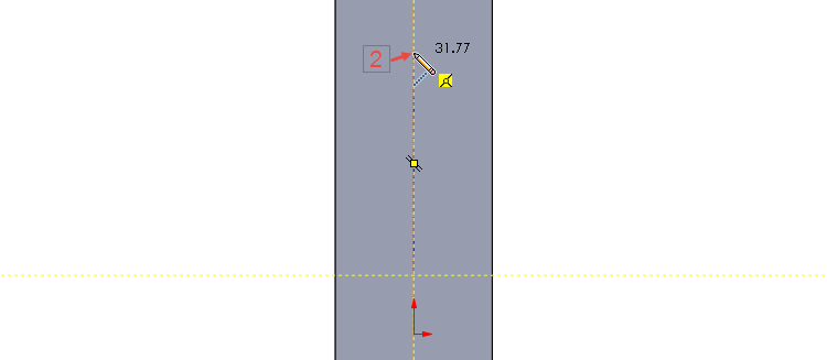 35-Mujsolidworks-plechove-dily-tutorial-postup-navod-sheet-metal