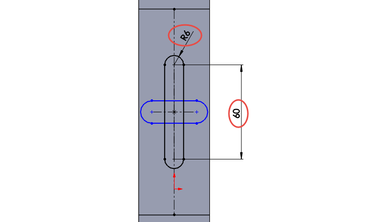 38-Mujsolidworks-plechove-dily-tutorial-postup-navod-sheet-metal