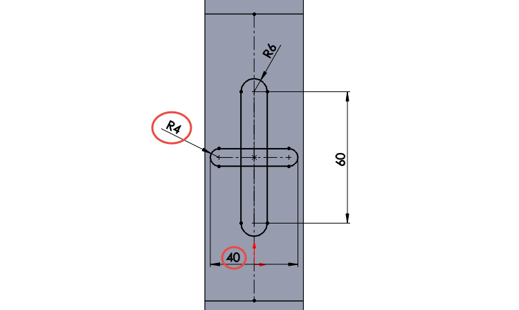39-Mujsolidworks-plechove-dily-tutorial-postup-navod-sheet-metal
