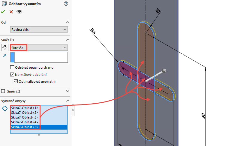 41-Mujsolidworks-plechove-dily-tutorial-postup-navod-sheet-metal