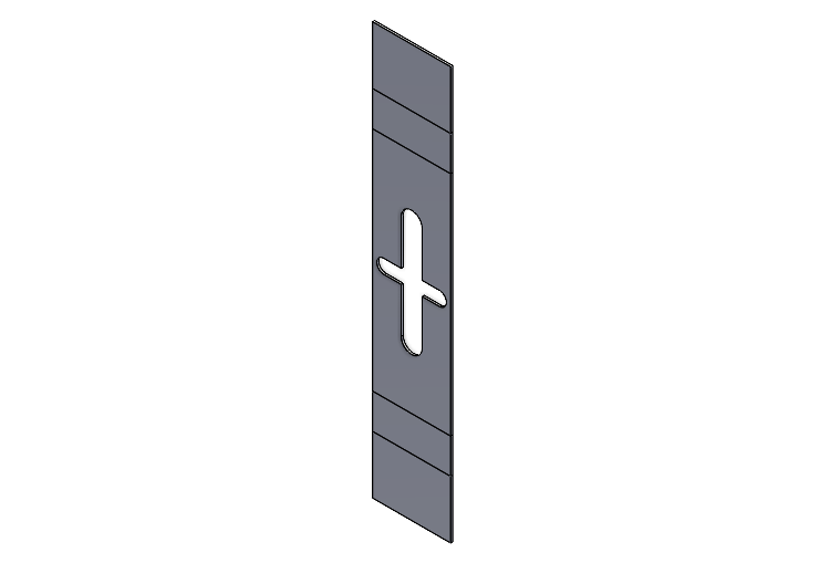 42-Mujsolidworks-plechove-dily-tutorial-postup-navod-sheet-metal