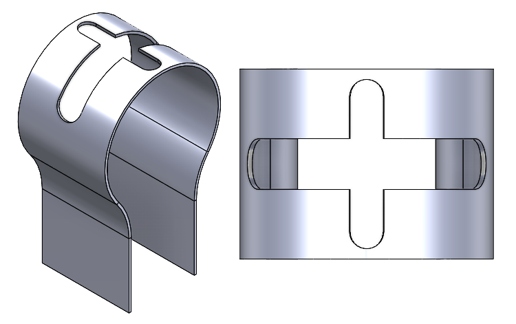 45-Mujsolidworks-plechove-dily-tutorial-postup-navod-sheet-metal