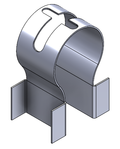 48-Mujsolidworks-plechove-dily-tutorial-postup-navod-sheet-metal
