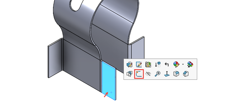 52-Mujsolidworks-plechove-dily-tutorial-postup-navod-sheet-metal