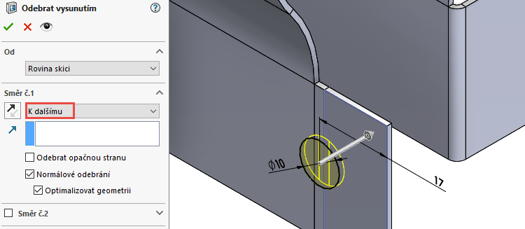 61-Mujsolidworks-plechove-dily-tutorial-postup-navod-sheet-metal