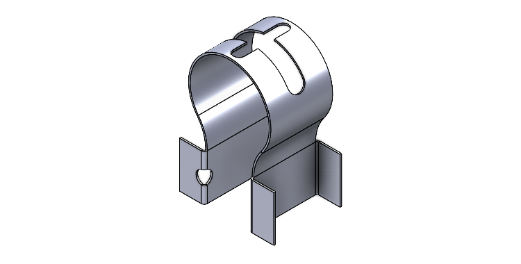 64-Mujsolidworks-plechove-dily-tutorial-postup-navod-sheet-metal